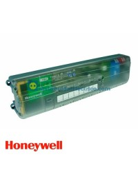 Honeywell HCE80 Controlador...
