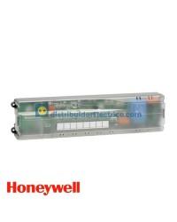 Honeywell HCC80 Controlador...