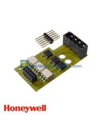 Honeywell HCS80 Módulo...
