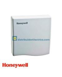 Honeywell HRA80 Controlador...