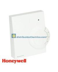 Honeywell HCW82 Sonda...
