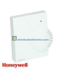 Honeywell HCF82 Sensor...