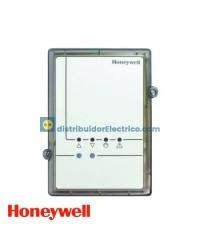 Honeywell HM80 Controlador...