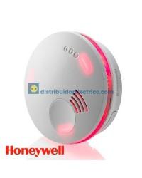 Honeywell XH100-EN Detector...
