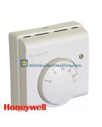 Honeywell T6360C1018...