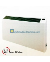 Panel Convector S&P PM-755...