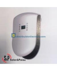 Calefactor de baño S&P...