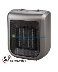 Calefactor cerámico S&P...