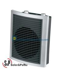 Calefactor S&P TL-29...