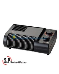 Calefactor S&P TL-20 N...
