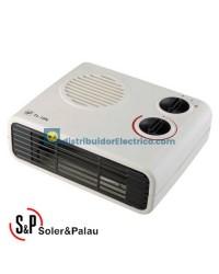 Calefactor S&P TL-10 N...