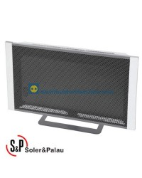 Panel radiante S&P...