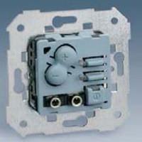 Distribuidor Mayorista de Material Eléctrico - Módulos de sonido