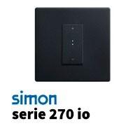 Serie Simon 270 IO