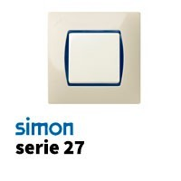 Serie Simon 27