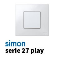 Serie Simon 27 Play