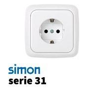 Serie Simon 31
