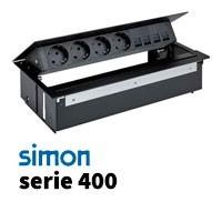 Serie Simon 400