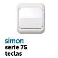 Serie Simon 75