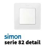 Serie Simon Detail 82