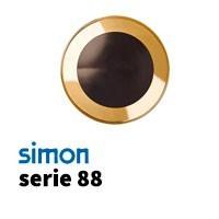 Serie Simon 88