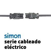 Cableado Eléctrico Simon