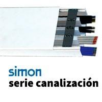 Simon Canalización
