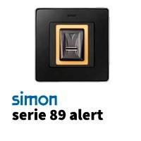 Serie Simon 89 Alert