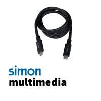Accesorios Multimedia