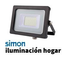 Iluminación Del Hogar