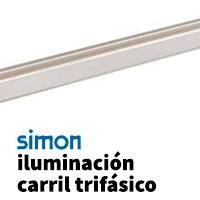 Simon Carril Trifásico