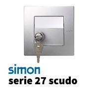 Serie Simon 27 Scudo