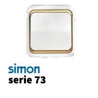 Serie Simon 73