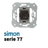Serie Simon 77