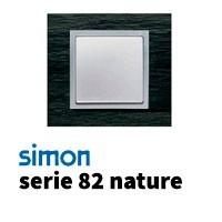 Serie Simon 82 Nature