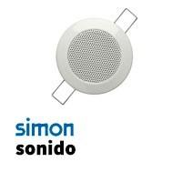 Simon Sonido S11