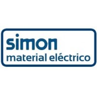 Material Eléctrico Simon
