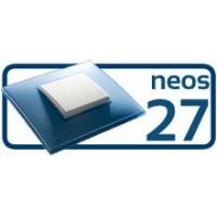 Simon 27 neos