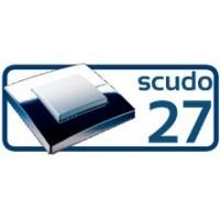 Distribuidores mayoristas de mecanismos Simon Serie 27 scudo