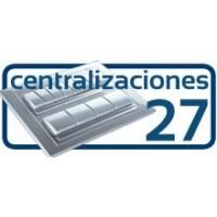 Simon 27 centralizaciones