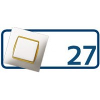 Distribuidores mayoristas de mecanismos Simon Serie 27