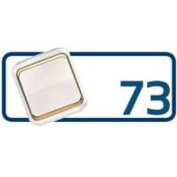 Distribuidores mayoristas de mecanismos Simon Serie 73 superficie
