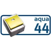 Distribuidores mayoristas de mecanismos Simon Serie 44 Aqua