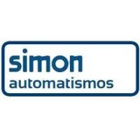 Automatismos Simon