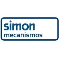 Otros productos y Mecanismos Simon