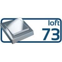 Distribuidores Mayoristas de Mecanismos Simon - Serie 73 loft