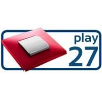 Distribuidor Mayorista de Simon Serie 27 play