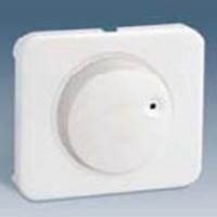Distribuidor Mayorista de Material Eléctrico Simon - Tapas Regulación de luz Serie 75
