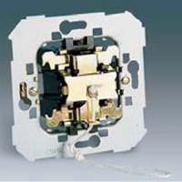 Mecanismos Simon Serie 82