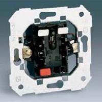 Mecanismos con visor Simon Serie 82